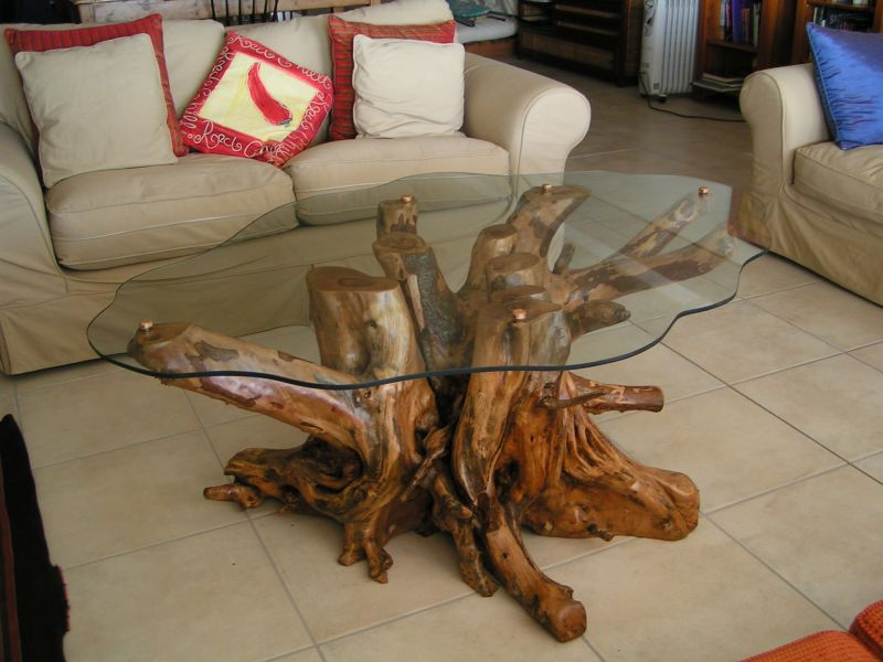 Coffee Tables Forest Creations : Disc20Root20Eucalyptus20Coffee20Table from www.forestcreations.co.za size 800 x 600 jpeg 120kB