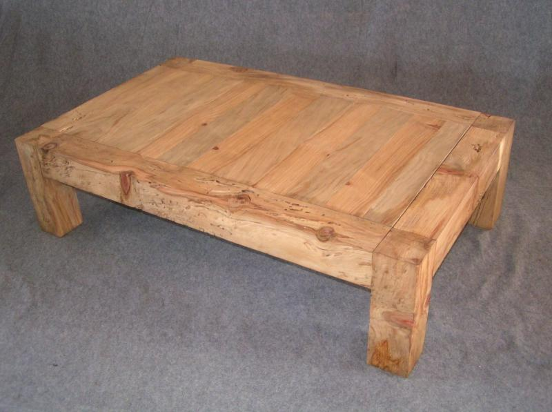 Coffee Tables Forest Creations : Norfolk20Pine20C20Table from www.forestcreations.co.za size 800 x 597 jpeg 56kB