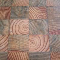 Chopping Table Detail.JPG