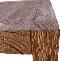 Close up of Oak coffee table.JPG