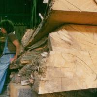 Cypress Beams.jpg