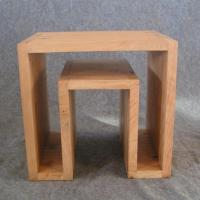 Cypress Side Table.JPG