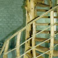 Cypress Staircase with Rope.jpg