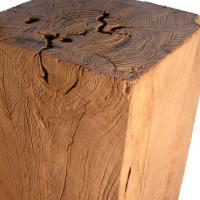 Eucalyptus Block - Sand Blasted.jpg