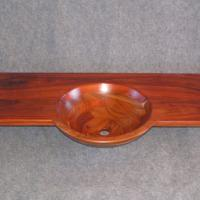 Kiaat Protruding Counter Basin.JPG