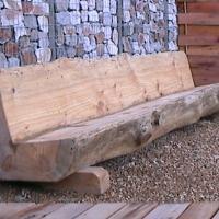 Log Bench.jpg