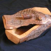 Manatoka Jewelery Box.jpg