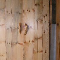 Norfolk Pine Rustic Panelled Door.JPG