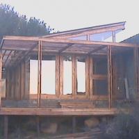 Ratelfontein Cabin Exterior.JPG