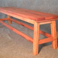 Red Gum Bench.JPG