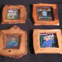 Rustic Picture Frames 2.jpg