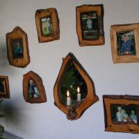 Rustic Picture Frames.jpg