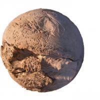 Sand Blasted Ball 1.jpg