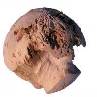 Sand Blasted Ball 2.jpg