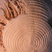 Sand Blasted Ball 3.jpg