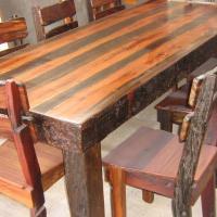 Sleeper Table with Rough Trim.JPG