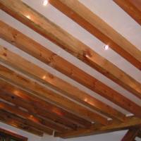 Stone Pine Beams (2).jpg