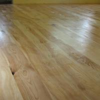 Stone Pine Flooring.JPG