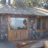 Stone Pine Panelled Door.JPG