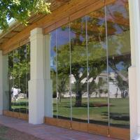 Stone Pine Stack Away Doors Closed.JPG