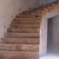 Stone Pine Staircase 2.JPG