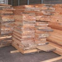 Stone Pine Tongue and Groove Planking.JPG