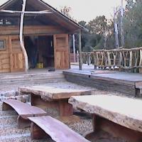 TMNP Cabin Hout Bay.JPG