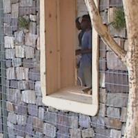 TMNP Wood Window Silvermine.JPG