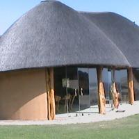 Van Stadens Beach House (2).JPG