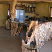 Van Stadens Kitchen.JPG