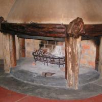 Van Stadens Rustic Fire Place.jpg