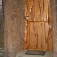 Van Stadens Yellowwood Door.JPG