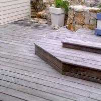 White Gum Decking Unsealed.jpg