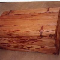 Yellow Wood Kist.jpg