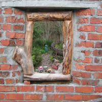 window_chunky_2.jpg